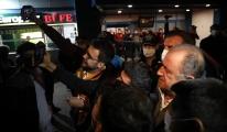 Galatasaray, Trabzon'a geldi #video