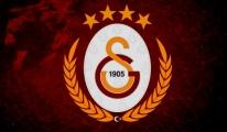 Galatasaray, UEFA İle Görüşmelere Başladı