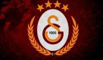 Galatasaray'a 1 Yıl Men !
