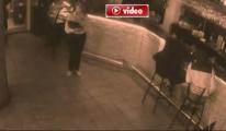 Garson kızdan tacizciye menülü ders