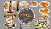 GASTRONOMİST 2017'de Muhteşem Yemek Şovları...