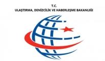 Gaziantep'e Yeni Havalimanı Terminali