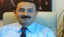 Gaziantep Havalimanı Başmüdürlüğü'ne Kırcı Atandı