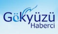 Gaziosmanpaşa'da zincirleme trafik kazası kamerada