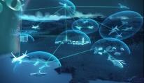 Geleceğin Savaş Hava Sistemi (FCAS)(video)