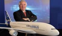 Gelecek 20 Yılda 33 Bin Adet Yeni Uçak İhtiyacı Olacak