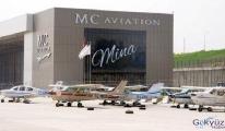 Genel havacılık hangarları ne olacak?
