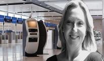 GMW MIMARLIK Geleceğin Havalimanlarını Analiz Etti...