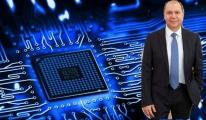 Göğüş,Teknolojiye Bağımlı Dünya'da Muhtemel Krizler
