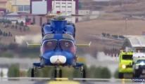 GÖKBEY'in teslimatı 2022'ye ertelendi(video)