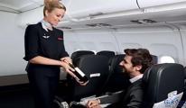 Gökyüzünün en iyişarap listesi Air France'da