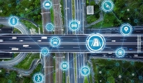Goodyear ve TNO,Akıllı fren  sistemini görücüye çıkaracak