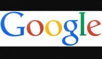 Google'da En Çok Hangi Havayolu Arandı?