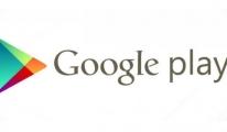 Google Zararlı 13 Uygulamayı Sildi