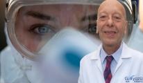 Gözlükler Corona Virüsünden Korunmanıza Yardımcı Olabilir