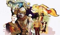 Grand Pera'da Tayland Kültür Etkinlikleri Başladı