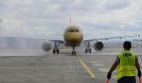 Gulf Air Haftada 7 Gün Uçacak