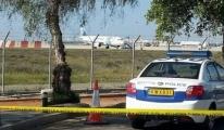 Güney Kıbrıs: 'Korsanın Uçağı Kaçırma Amacı Henüz Net Değil'
