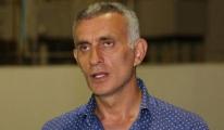 Hacıosmanoğlu'da Hapis İstemi!