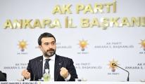 Hakan Han Özcan'dan Ekrem İmamoğlu'na; Beni bul!(video)
