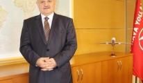 Hamdi Topçu, 'Grev Kağıt Üzerinde Kaldıi'