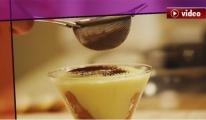 Haşhaşlı İrmik Tatlısı Tarifi Nasıl Yapılır video