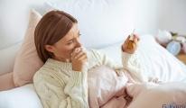 Hastalık stresine dikkat: Sizi koronavirüse karşı açık hale getirebilir