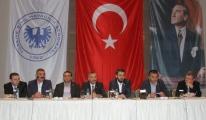 Hava-İş TİS Öncesi Temsilciler Meclisini Topladı