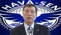 HAVA-SEN Aidatları %1.5 ten  % 0.5 e  düşürdü