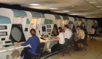 Hava Trafik Kontrolörleri İle Pilotlar Bir Araya Geliyor.