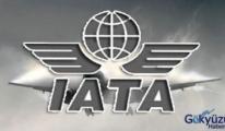 Hava yolu sektörü 2010'da zarar edecek