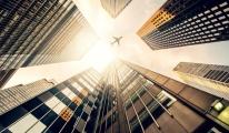 Havacılığın Geleceğini Yolcu Deneyimleri Şekillendirecek