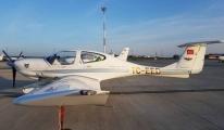 Havacılık alanında iki büyük müjde