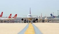 Havacılık sektörüne teşvik geliyor!