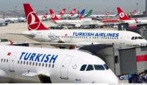'Havacılıkta Ciro 10 Yılda 10 Kat Arttı'