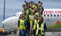 Havacılıkta Yetkili Eğitim Nedir?