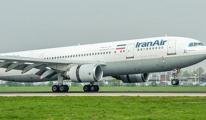 Havada ABD-İran Gerilimi