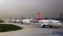 Havalimanı Kolaylık Komitei Kuruldu!