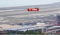 Ordu-Giresun Havalimanı'nda Vor Cihazı Yenileniyor video
