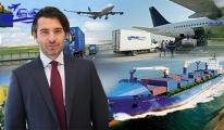 Havalimanı'nı taşıma 5 bin TIR'la olacak!