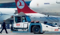 Havalimanı Yer Hizmetlerine Kalite Yönetim Sistemi Geliyor