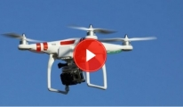 Havalimanında Drone Tehlikesi Devam Ediyor