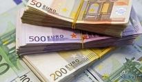 Havalimanı'nda para ve kambiyo yasasına aykırı hareket