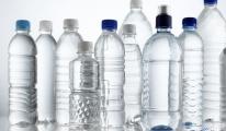 Havalimanında plastik şişe yasağı başlıyor