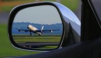 Havalimanından Araç Kiralarken Dikkat Edin!
