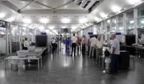Havalimanlarında ki Güvenlik Çilesi Bitiyor