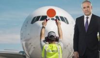 Havaş 'En Etik Şirket'Seçildi