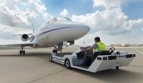 Havaş, FBO RIGA ile iş birliğini genişletiyor