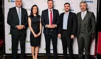 Havaş, Letonya'da 10'uncu hizmet yılını kutladı