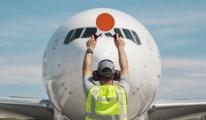 Havaş Ukrayna Havayolları İle işbirliğini Yeniledi